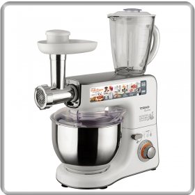 POWER STAND MIXER TPM-1112