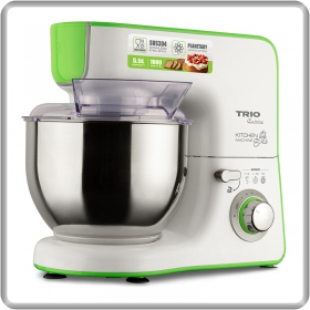 POWER STAND MIXER TPM-1100