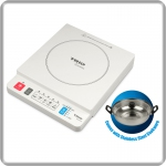 INDUCTION COOKER TIC-205