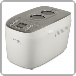BREAD MAKER TBM-222