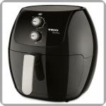 AIR HEALTHY FRYER TAF-960