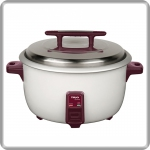 COMMERCIAL RICE COOKER TRC-8501