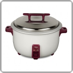 COMMERCIAL RICE COOKER TRC-6601