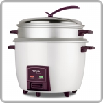RICE COOKER TRC-2803