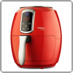 AIR HEALTHY FRYER TAF-827