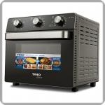 AIR FRYING OVEN TAO-2407
