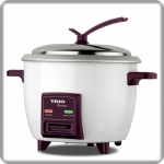 RICE COOKER TRC-1003