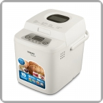 BREAD MAKER TBM-106