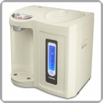 WATER DISPENSER TWD-703