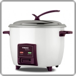 RICE COOKER TRC-1803